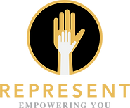 Represent Logo 210708.png