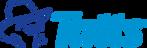 Tatts_Tatts-Logo_386x128.png