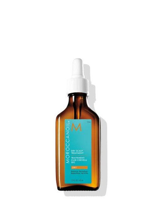 Moroccan Oil - Dry Scalp Treatment 45ml