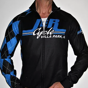 Custom Cycling Jackets | Custom Jackets | Custom Cycling Jackets for Teams, Clubs & Individuals | Custom Tradeshow Jackets | Custom Cycling Team Apparel | Custom Printed Jackets | design your own equestrian jacket | Custom horse-riding jacket | Custom riding jacket | Custom Sorority Jackets | Custom Fraternity Jackets