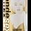 Thumbnail: Blonde Sexy Hair- - Bombshell Blonde Shampoo 300ml