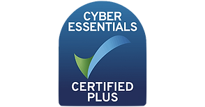 StarSwift Cyber Essentials Plus Certification Body