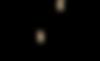 schedulista link