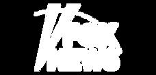 fox-news-logo-fox-news-onboarding-logo-t