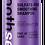 Thumbnail: Smooth Sexy Hair - Smoothing Shampoo 300ml