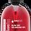 Thumbnail: Big Sexy Hair - Volumising Blow Dry Gel 250ml