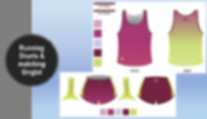 custom running singlet   custom running T Shirt   custom running tank tops   custom racerback tank tops   custom running apparel   Custom Track & Cross-Country Singlets and Uniforms   Custom Endurance Apparel For Teams, Clubs & Individuals  custom performance shirts  