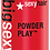 Thumbnail: Big Sexy Hair - Powder Play 15g