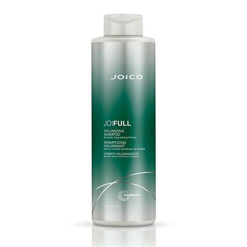 Joico Joifull Volumizing Shampoo 1tr 1000ml