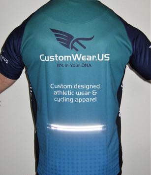 Custom Mountain Bike Shorts | Custom Mountain Bike Jersey | custom mountain bike shorts and jerseys | Custom Mountain Bike Clothing | Custom MTB Shorts | Custom MTB Jersey | Bicycle Club