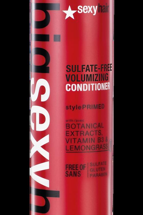 Big Sexy Hair - Volumising Conditioner 300ml