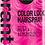 Thumbnail: Vibrant Sexy Hair - Colour Lock Hairspray 260ml
