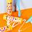 Thumbnail: first base moisturizing styling cream