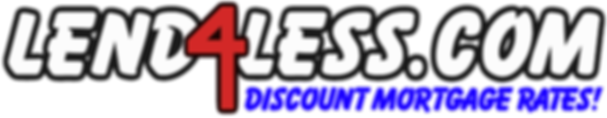 lend-4-less-logo.png