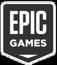 epic_logo_2.png