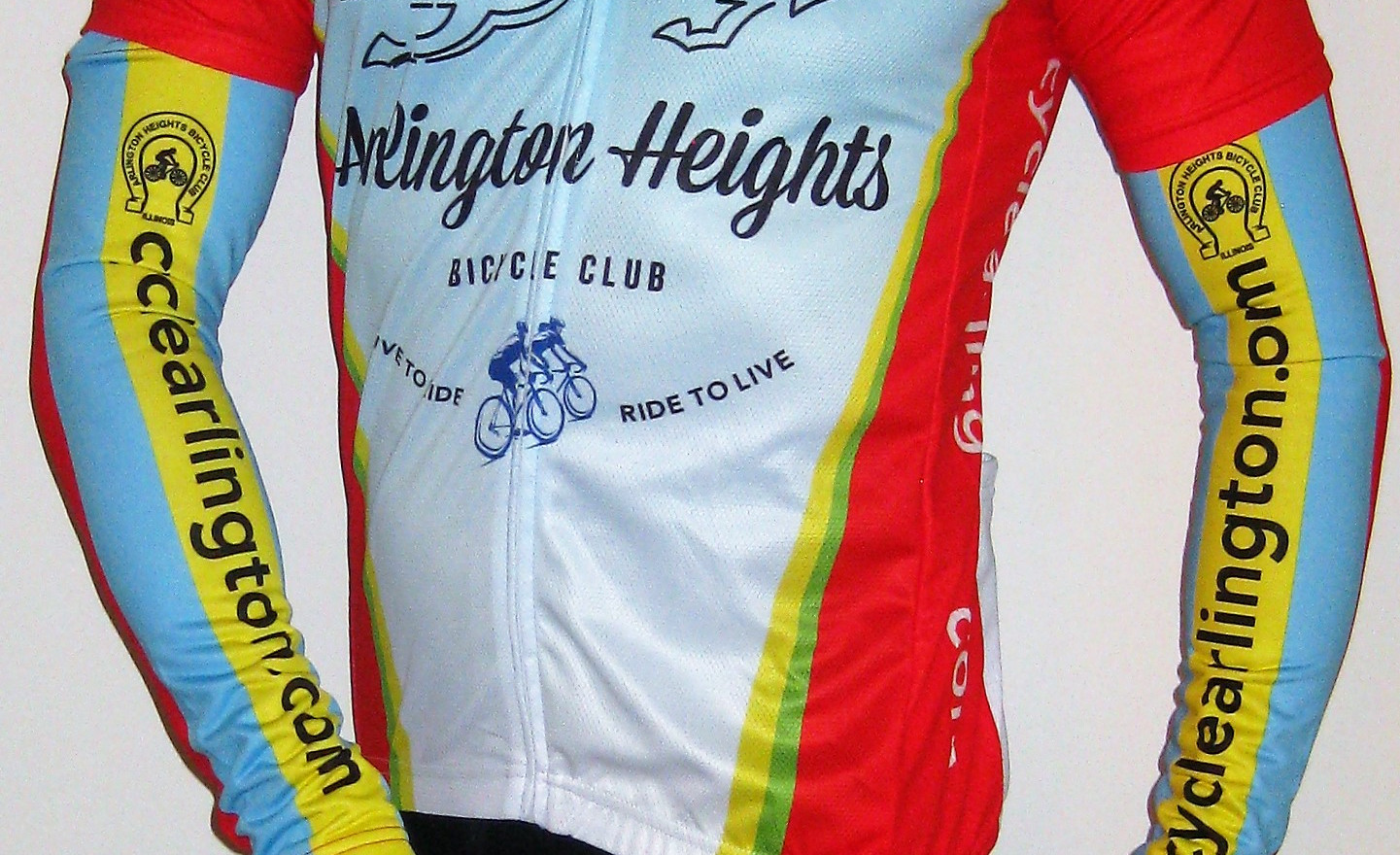Bicycle Clubs Custom cycling jerseys | Bicycle Club Custom cycling Shorts, Custom cycling bibs | Bicycle Clubs custom cycling apparel