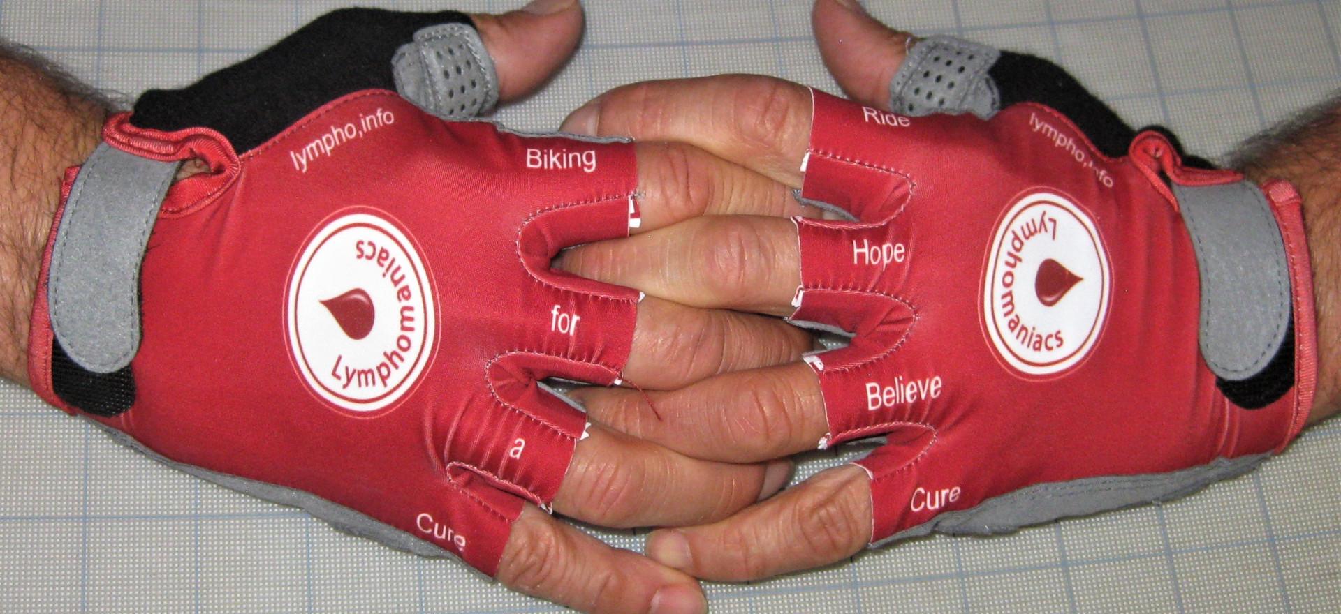 custom cycling gloves | custom team cycling gloves | cycling gloves | padded cycling gloves | custom Wheelchair gloves