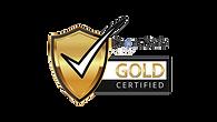 Drone-Safe-Gold-logo.png