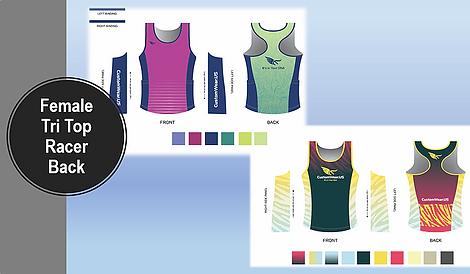 custom triathlon jersey| custom triathlon apparel | customized triathlon apparel | custom sublimated triathlon apparel |custom triathlon tank tops | custom triathlon singlets | custom triathlon shorts