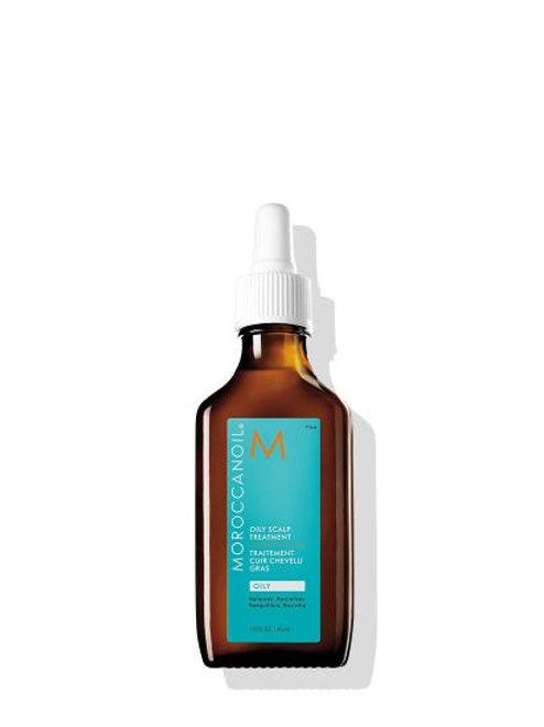 Moroccan Oil - Oily Scalp Treatment 45ml