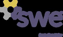 SWE_Logo_Santa_Clara_Valley_4C.png