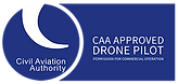 CAA-Drone-approve-pilot-logo.png