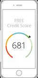 phone-free-credit-score-screen-1.png