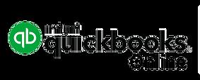 QBO-Logo.png