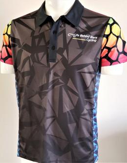 Custom Polo | custom sublimated polo shirts | Custom Golf Polo |custom polo shirt | customizable polo shirts | custom designed polo shirts | make your own polo | Fundraiser Polo