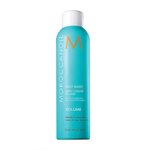 Moroccan Oil - Root Boost 250ml