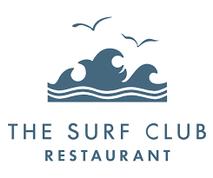 Surf Club.png