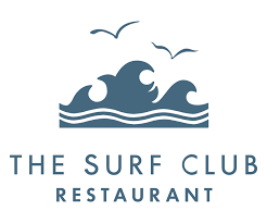Surf Club.png
