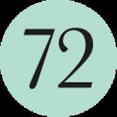 logo-small-sticky-70-1.png