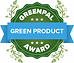GreenPal_Badge_72ppi-min-300x255.png