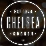 Chelsea+Logo.jpg