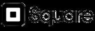 squarelogo_0-877x432.png