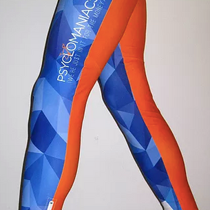 Custom Leg Warmers | Create your own Leg Warmers  | Custom cycling sleeves | Leukemia & Lymphoma Society - Scenic Shore 150 Bike Tour | American Lung Association – Lung Ride | AIDS - Ride for AIDS / TPAN | Ride for life
