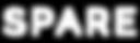 thumbnail_online-logo-maker-for-event-pl