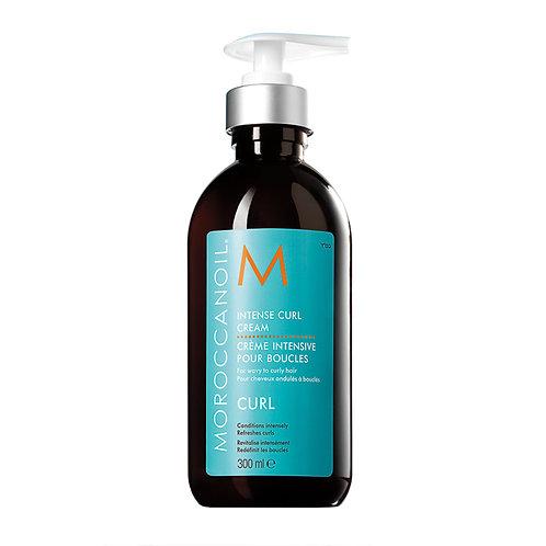 Moroccan Oil - Intense Curl Cream 300ml