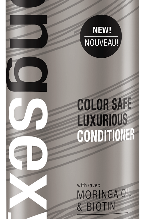 Long Sexy Hair - Luxurious Conditioner 300ml