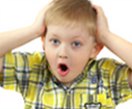 Stuttering in Young Children