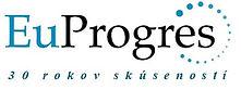 EuProgres_Logo s podtitulom (1).jpg