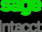 sage-intacct-logo-300x234.png