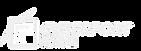 EngagePlus is a proud incubatee of Cyberport! Engageplus是數碼港培育計劃之一!