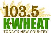 KWHTFM_1267091_config_station_logo_image