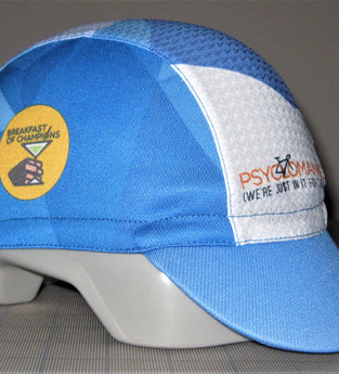 Bike MS Multiple Sclerosis Society Custom Cycling Cap | Custom Cap | Custom team cycling Cap | cycling cap | BEST Custom Cycling Cap | American Diabetes Association Tour de Cure | AIDS - Ride for AIDS / TPAN | Ride for life | Custom JDRF Diabetes Foundation - Juvenile Diabetes Research Foundation | Bicycle Apparel