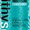 Thumbnail: Healthy Sexy Hair - Moisturising Conditioner 300ml