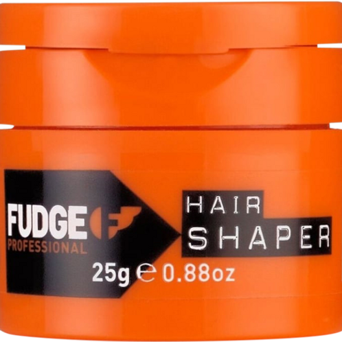 FUDGE HAIR SHAPER MINI 25G