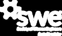 SWE_Logo_Santa_Clara_Valley_White.png