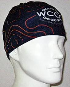 Custom neck gaiter | neck gaiter | neck warmer | Custom Multi-Use Neck Gaiter & Headwear | Trade Show giveaways | Custom Neck Gaiters With Logo